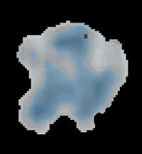 Wyvern map