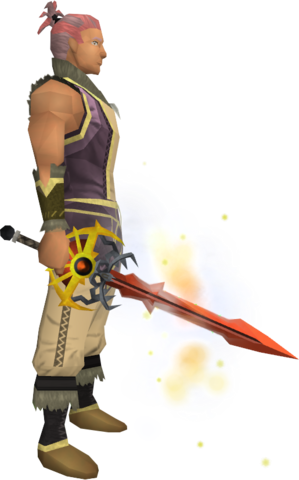 File:Aurora longsword equipped.png