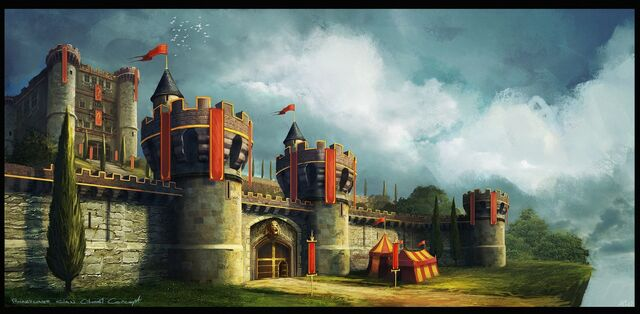 File:Clan castle.jpg