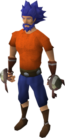 File:Crab claws (override) equipped.png