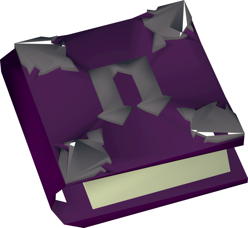 File:Demonic tome detail.png