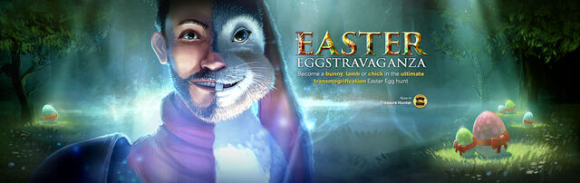File:Easter Eggstravaganza head banner.jpg