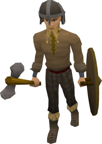 File:Fremmy Scout.png