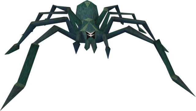 File:Giant crypt spider.png