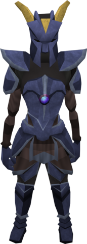 File:Katagon plate armour set (lg) (female) equipped.png