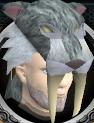 Kyatt hat chathead