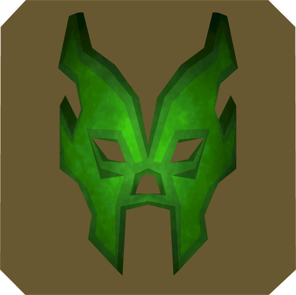 File:Luchador mask token detail.png