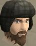File:Lumberjack hat chathead.png