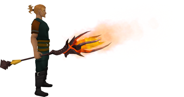 File:Mystic fire staff equipped.png