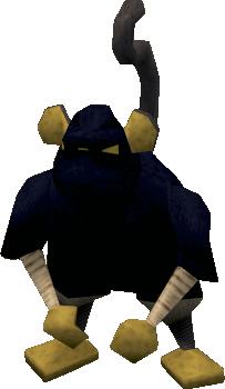 File:Ninja monkey greegree equipped.png