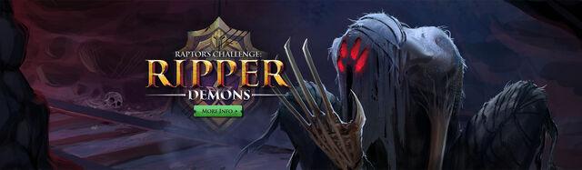 File:Ripper Demons head banner.jpg