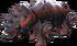 Spirit war pig