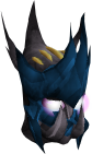 File:TokHaar Warlord helm chathead.png