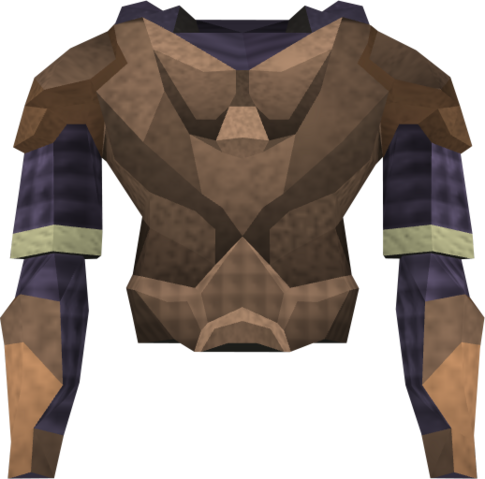 File:Tyrannoleather body detail.png