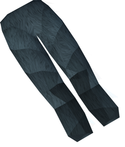 File:Werewolf legs (dark grey, female) detail.png