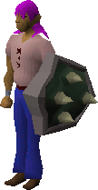 File:Adamant berserker shield equipped old.png