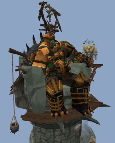File:Bandos on his throne.png