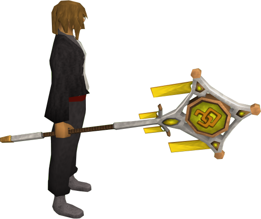File:Banner of the Godless (tier 3) equipped.png