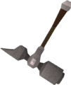 Blast fusion hammer detail.png