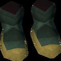 Celestial shoes detail.png