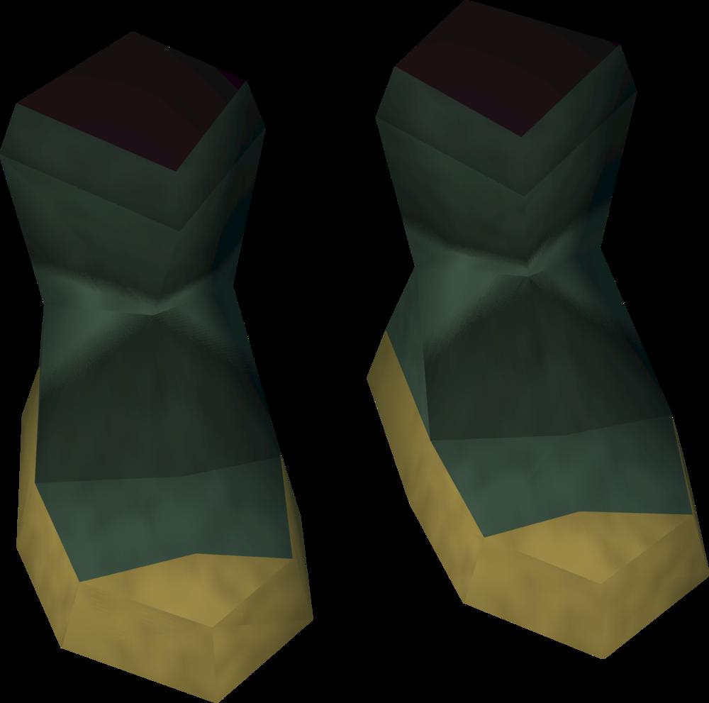 File:Celestial shoes detail.png