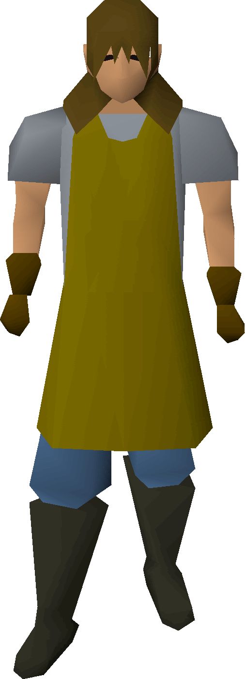 File:Digsite workman old.png