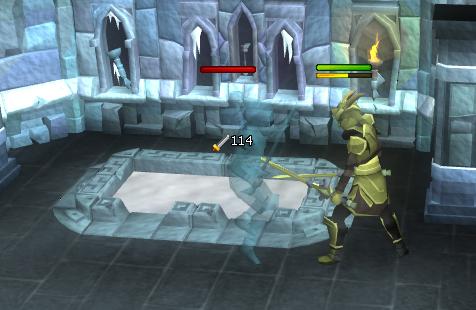 File:Dungeoneering dual-wield teaser 2.jpg