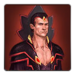 Envoy of Chaos outfit icon (male)