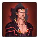 File:Envoy of Chaos outfit icon (male).png