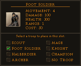 File:Footsoldierdetails.png