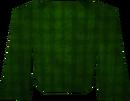 Fremennik robe detail