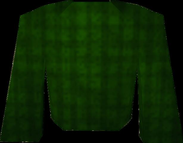 File:Fremennik robe detail.png