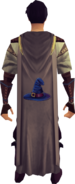 Magic cape equipped.png