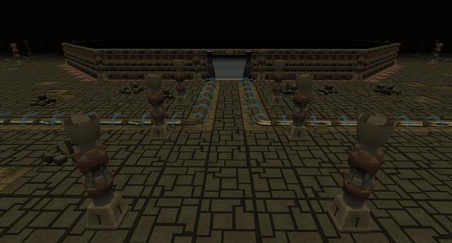 File:Nomad's temple Arcane doorway2.png
