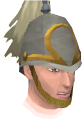 File:Queen's Guard chathead.png