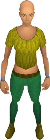 File:Retro monks (female).png