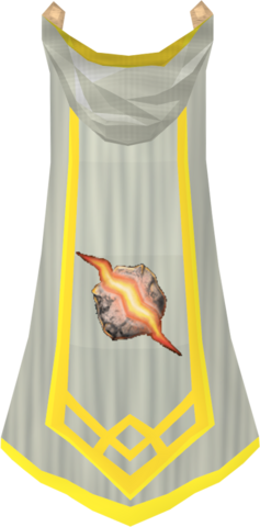 File:Runecrafting master cape detail.png