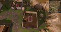 Simple clue Burthorpe houses drawers.png