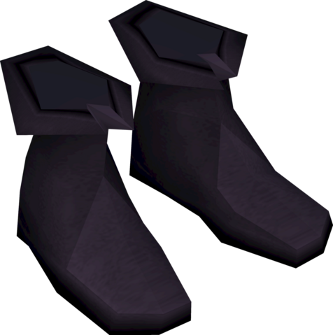 File:Theatrical shoes (purple, male) detail.png