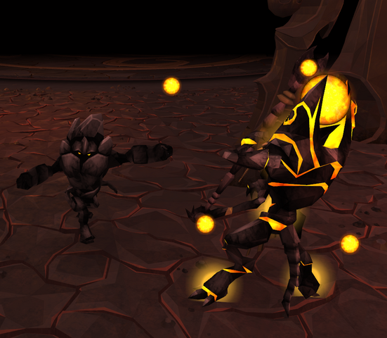 File:Training a TzHaar-Ga'al.png