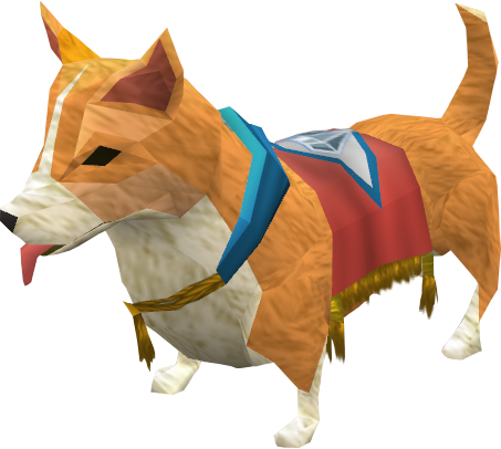 File:Willow (corgi).png