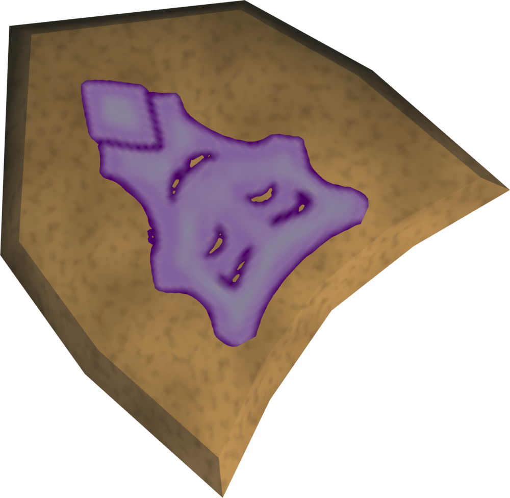 File:Crest of Sliske detail.png