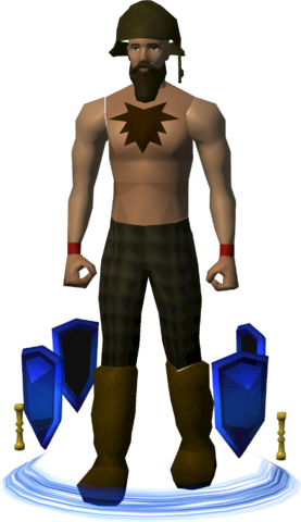 File:Defender barbarian.png