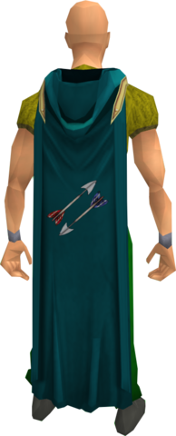 File:Hooded fletching cape equipped.png
