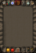Inventory interface old3