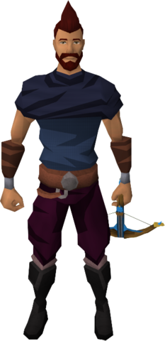 File:Off-hand demon slayer crossbow equipped.png