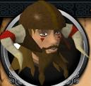 File:Sigurd chathead.png