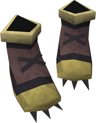 File:Spiked boots detail.png