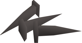 File:Steel nails detail.png