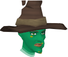 File:Witch chathead.png